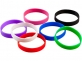 LE9683-Silicone-Wristbands-group