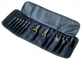 Sheffield-25-PieceTool-Pouch-3