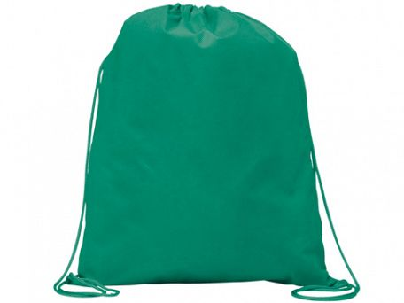 Rainham Non-Woven Polypropylene Backpacks