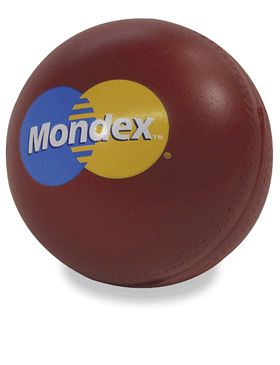 Cricket Ball Stress Toys