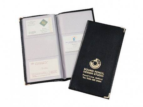 Venice Business Card Wallets