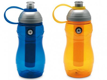 Marathon Sports Drinks Bottles