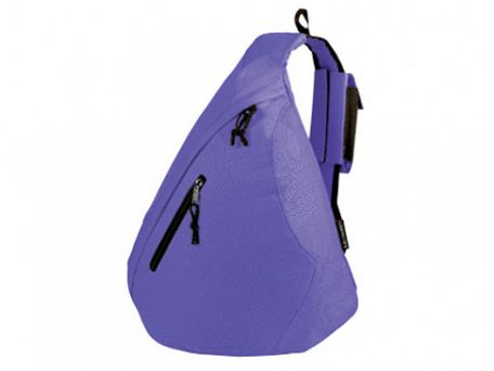 Regents Triangle City Travel Bags